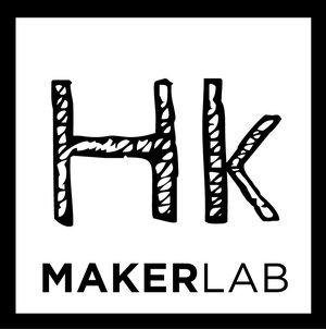 Hk Maker Lab