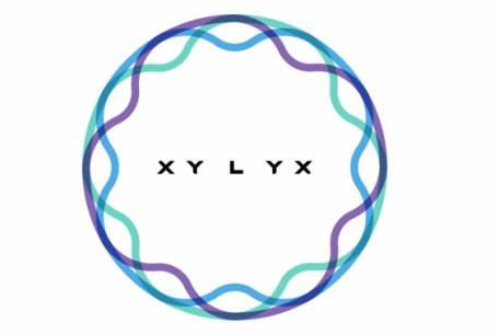 Xylyx Bio, The Cell Environment Company