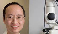 Stephen H. Tsang
